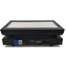 250W LED Super Strobe Light TSS-001