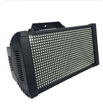 300W RGB LED Strobe Light TSS-003