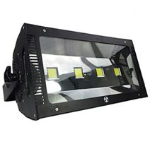 400W White LED Strobe Light TSS-005