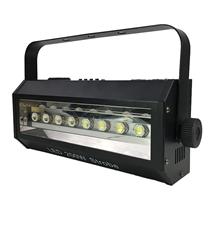 200W White LED Super Strobe Light TSS-006