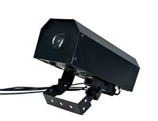 200W Outdoor Water Wave LED light TSE-002