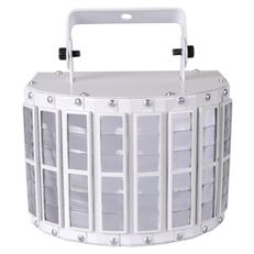 LED Butterfly Effect Disco lighting TSE-003