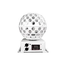 8*3W LED Lantern Lamp TSE-006