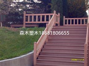 陕西西安咸阳渭南宝鸡铁艺万博客户端下载防腐木围栏