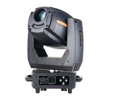 150W/300W LED Spot Moving Head TSL-015
