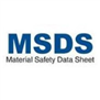 ISO国际版SDS