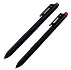 适用于wacom平板电脑压感笔iWork 11 I7HP系X230中柏等无源电磁笔