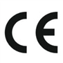 CE-RED