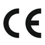 CE-MDD