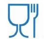 欧盟食品级1935/2004/EC