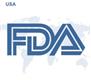 美国食品级FDA
