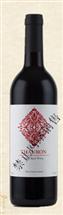 拓隆红葡萄酒