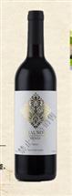 拓隆西拉红葡萄酒