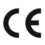 CE-LVD
