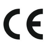 CE-GAR