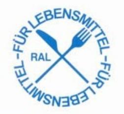 德国食品级LFGB