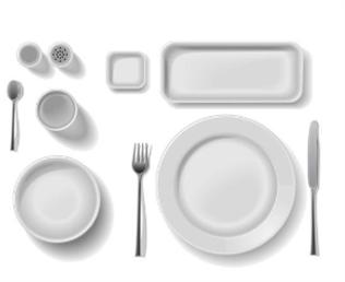 法国食品级DGCCRF