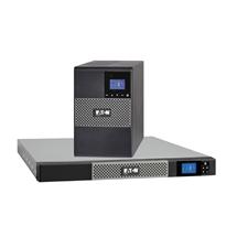伊顿UPS 5P(650-1550VA)