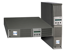 伊顿UPS EX(700-3000VA)