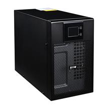 伊顿UPS DX(1-20KVA)