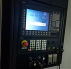 西门子840D数控系统维修