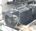 西门子主轴电机编码器故障维修