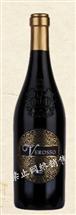 韦罗索梅洛红葡萄酒
