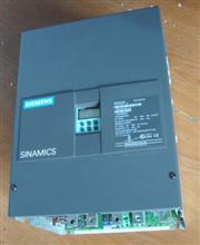 西门子6RA80直流调速维修