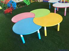 沈阳幼儿园设备