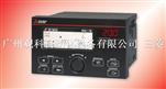 三菱最新产品:LE7-40GU型全自动张力控制器