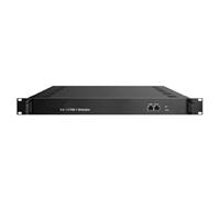 IP-DTMB数字调制器 3308M