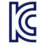 韩国KC-RF认证