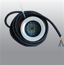 隔爆LED信号转向灯