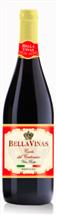 意大利百年钻石红葡萄酒