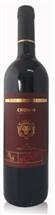 皇冠赤霞珠红葡萄酒