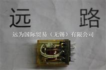 日本IDEC和泉继电器EC9E-B...