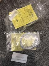 日本METROL美德龙传感器SP...