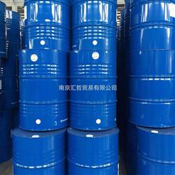 PTMEG1000/PTMEG2000聚四亚甲基醚二醇(上巴/上海巴斯夫)