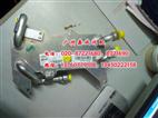 奥迪A8A6机油散热器