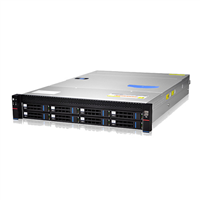 IPTV融合服務器 V3