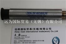 MACRO位移传感器SI750-600...