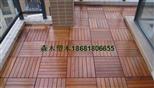PE/PVC木塑塑木压花共挤ASA地板西安哪里有