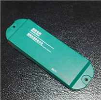 JTRFID11035B ISO18000-6C電子標簽UHF電力資產管理標簽RFID超高頻設備管理管理標簽915MHZ超高頻抗金屬標簽