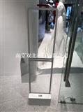 南京双北声磁亚克力防盗器
