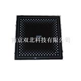 RF射频解码板