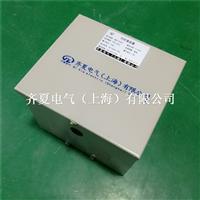 行灯变压器220V变36v24v12v