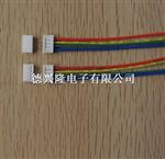 供应高温端子线束,铁氟龙端子线,风扇连接线