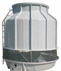 秦皇岛玻璃钢冷却塔厂家   厂家直销冷却塔   冷却塔可加工定制