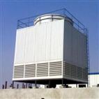 秦皇岛方形冷却塔厂家   厂家自产自销方形冷却塔质优价廉
