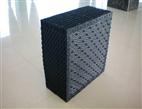 唐山冷却塔填料厂家   厂家直销冷却塔填料  冷却塔填料种类齐全